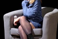 Raquel Gomez Serrano