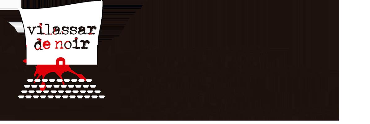 Vilassar de Noir Retina Logo