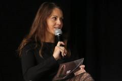 Silvia Cantos