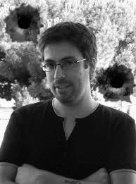 Daniel Estorach