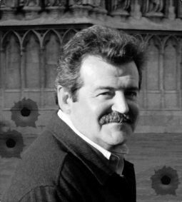 Jordi Tiñena
