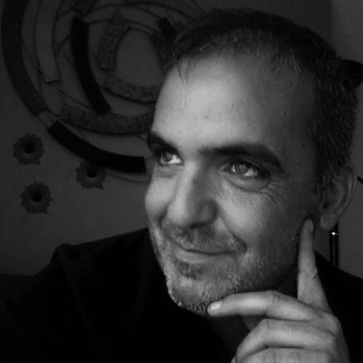 David Marín Rubio