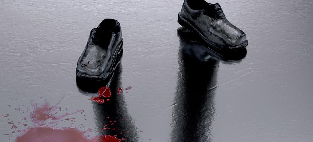 Vilassar de Noir 2019