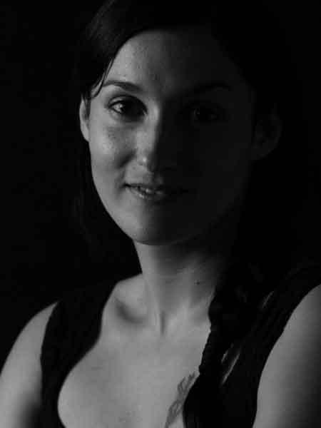 Clara Peñalver