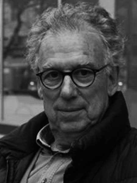 Francesc Planas