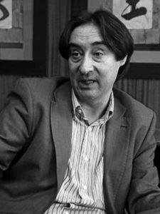 Jacinto Vicente