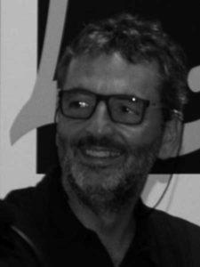 Jordi Macarulla