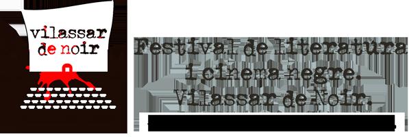 Vilassar de Noir Logo